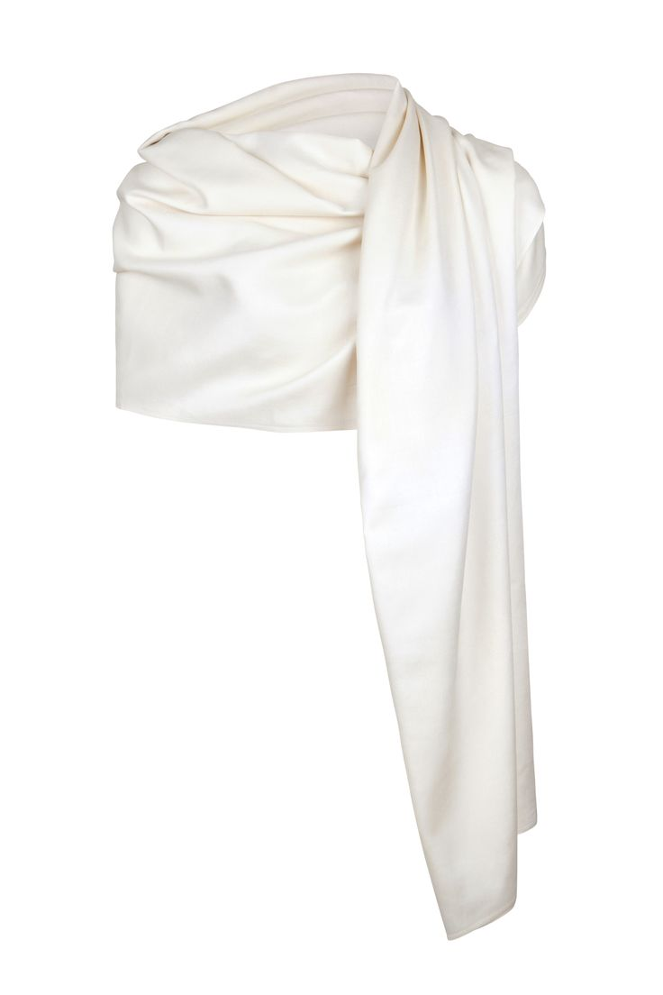 The Ethical Silk Co - Ivory Mulberry Silk Wrap http://www.theethicalsilkco.com/shop/mulberry-silk-wrap-natural-undyed-ivory