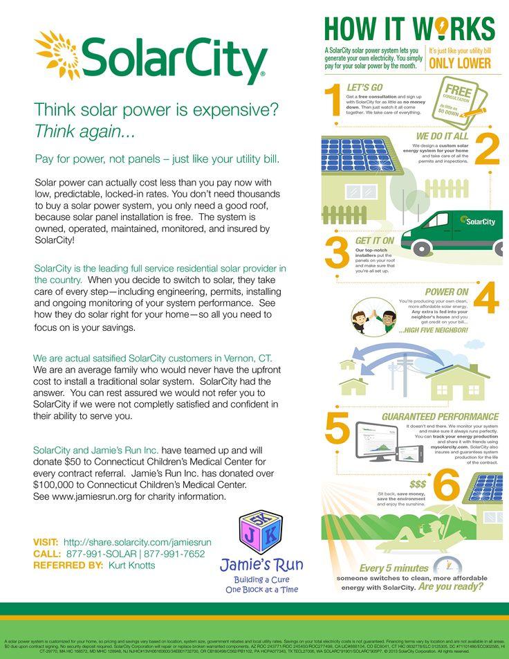 Best Sunrun Solar Energy Images On   Solar Energy