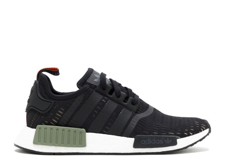 adidas base green core black white originals mens for sale - cheap adidas  nmd runner