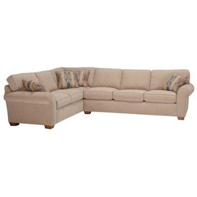 best  about basement furniture on Pinterest