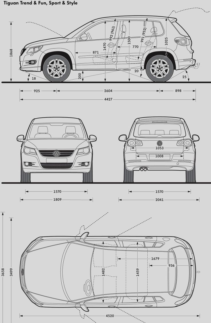 35 best maya referncia images on pinterest character design the tiguan has a limited warranty for the initial 3 decades or miles together with an engine warranty for the initial five years or miles malvernweather Image collections