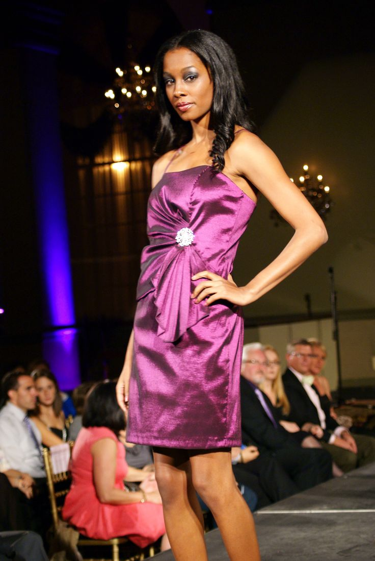 mercedes benz of buffalo fashion week 2012. Cars Review. Best American Auto & Cars Review