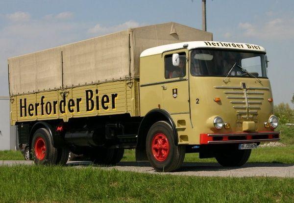 BUSSING HERFORDER BIER (D)