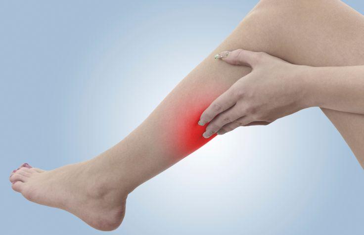 tratament pentru carceii la picioare