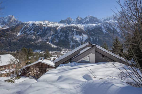 Ein Cottage in Frankreich wird aktualisiert (mit Bildern