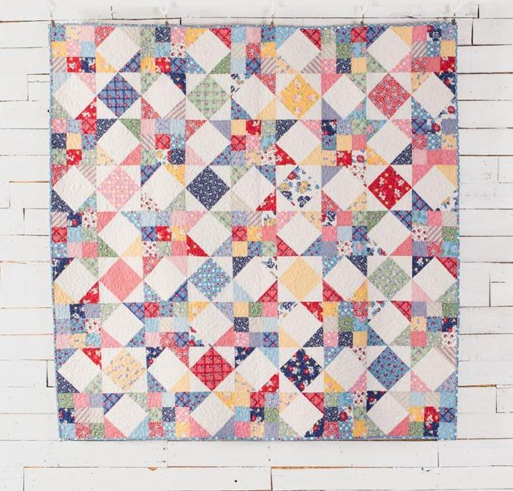 68 best Star Quilts images on Pinterest | Backdrops, Fabrics and ... : quilting with the stars - Adamdwight.com