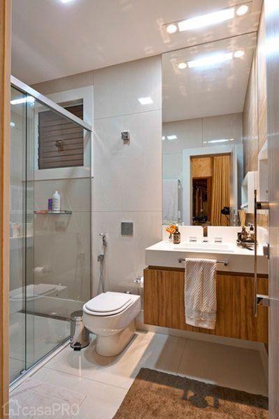 Discover Awesome Bathtubs Do It Yourself Bathroomideasuk Bathroomremodelgoals Bathroomrenovationrescue