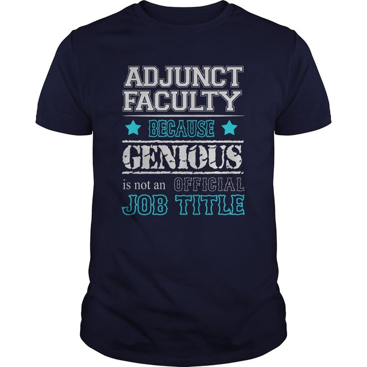 Awesome Adjunct Faculty  ⃝ ShirtAwesome Adjunct Faculty ShirtAdjunct,Faculty,Shirt