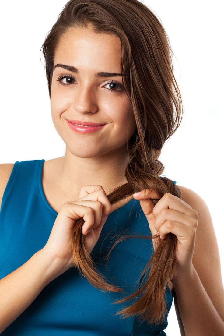 best hair and beauty images on pinterest iron irons and hair