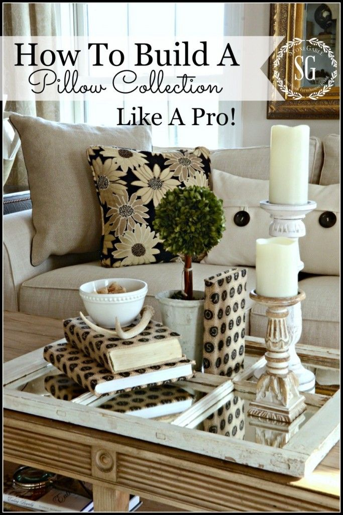 Decorating With Pillows 250 best images about pillows on pinterest