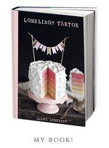 Call me cupcake: Chocolate mascarpone cake with berries