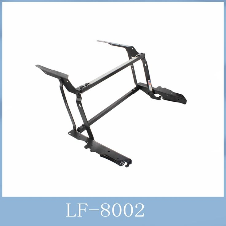 2016 levante mecanismo de mesa de café superior/arriba y abajo de la altura ajustable mesa de café(China (Mainland))