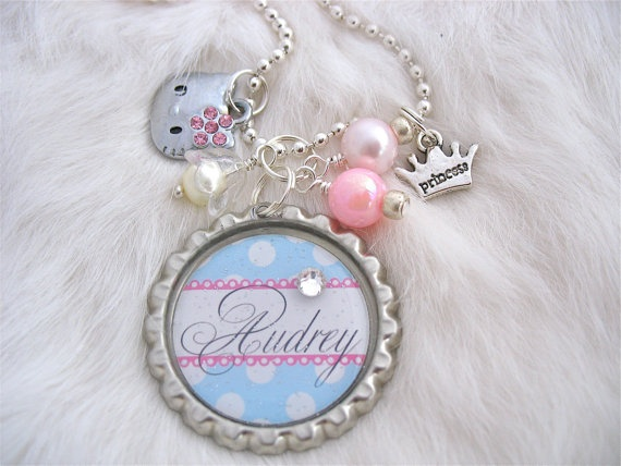 Hello Kitty Wedding Gift: 58 Best Princess Hello Kitty Party Images On Pinterest