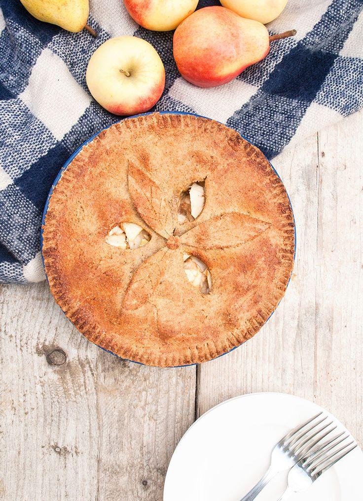 971 best sucr sweets images on pinterest baking biscuit 10 recettes vegan et sans gluten avec des pommes fandeluxe Gallery