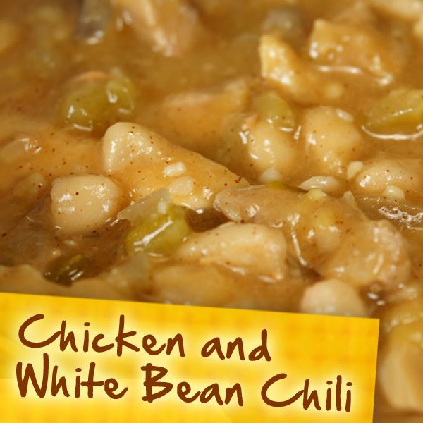 78 best hispanic diabetes recipes images on pinterest diabetes hispanic diabetes recipes chicken and white bean chili forumfinder Choice Image