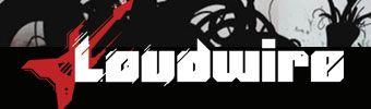 Loudwire.com