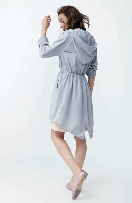 Langerchen - nieuw SS16 I faire nachhaltige mode I ethical fair fashion I eco design I sustainability I slowfashion