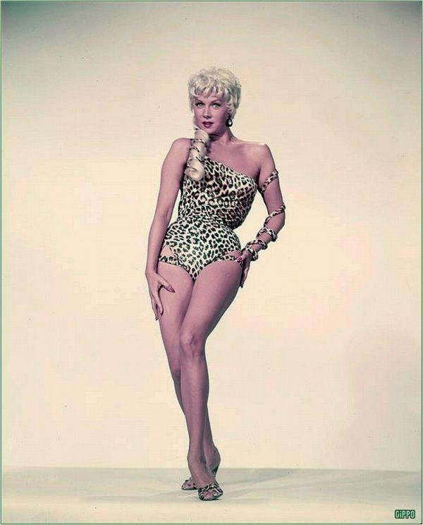 Rhonda Fleming Leggy: 96 Best Images About Oh Beautiful Legs! On Pinterest