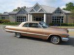 Used Chevrolet Impala For Sale - CarGurus