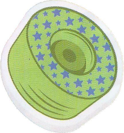 Continuamos ofreciéndote los mejores diseños de Soy Luna. En esta publicación encontrarás gran variedad de elementos decorativos de la serie, entre otros: stickers de casco con alas, patines con al…