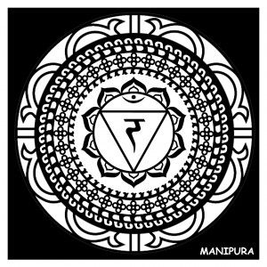 1000 images about manipura chakra tattoo on pinterest for Solar plexus tattoo