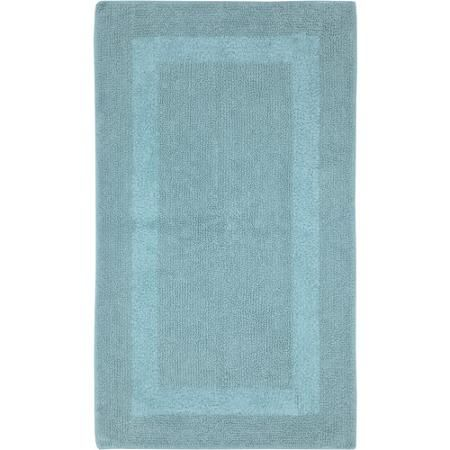 Better Homes and Gardens Thick and Plush Cotton Bath Rug Collection - Walmart.com