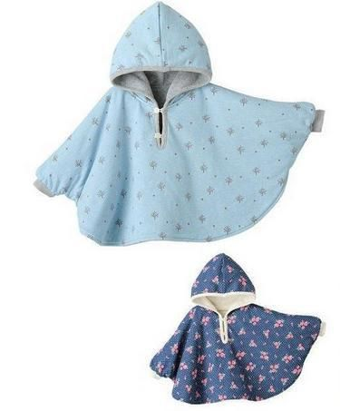 Wholesale Cheap Baby Clothes Wholesale Kids Clothing Girls Boys Poncho Capes Winter Blue White Grey Pink, Free shipping, $9.63/Piece | DHgate Mobile