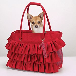 Small Dog Carrier Chihuahua Dog Carrier Dog Carrier