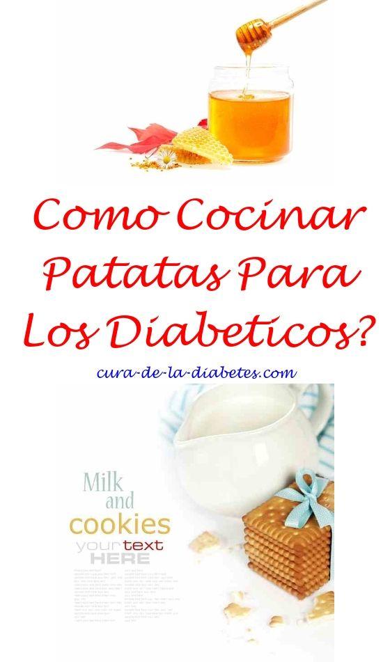 causas de la diabetes en el adulto mayor - etapas retinopatia diabetica edema macular.debut diabetico tratamiento gut microbiota diabetes dieta definicion diabetico 9444758740