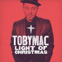 "Check out ""Christmas This Year [feat. Leigh Nash]"" by TobyMac on Amazon Music. https://music.amazon.com/albums/B076W8JR5G?do=play&trackAsin=B076W5ZRKH&ref=dm_sh_ol3CmzcvBX5tMBKDfPm3GFFYD"