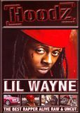 The Best Rapper Alive, Raw and Uncut [DVD]