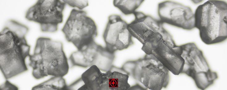 Kosher Salt  Objective 10x 0.25 #micro #photomicrography #photomicrographyideas #microscopeideas #photography #photoideas #coolthingstolookat #photoideas #koshersalt #underthemicroscope #zunigaphoto #microscopic #coolphotos #science #rocks