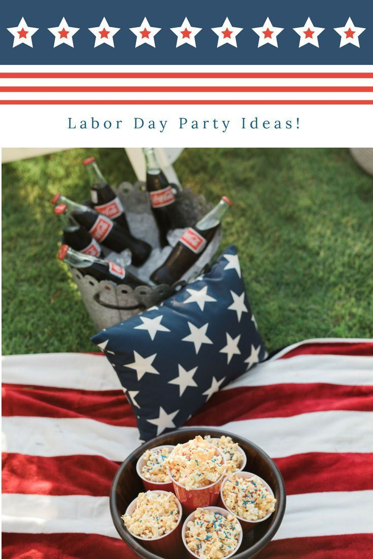 4 patriotic decorations and great 4th of july decorating ideas
