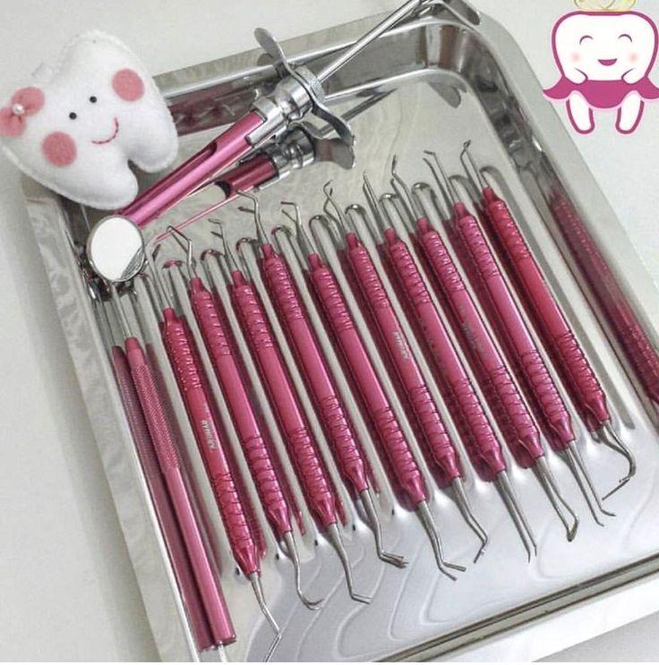 Dental Hygiene dentalmaterials AHSRocks middleschool 440 best