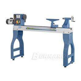 Strung pentru lemn BERNARDO model HCL 1200