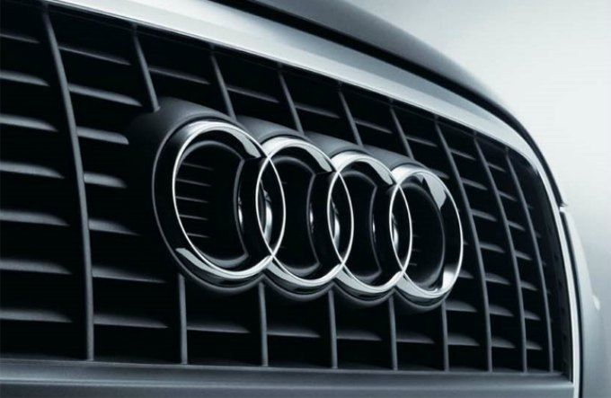 Phil Long Audi has new Audi cars and SUVs for sale today!