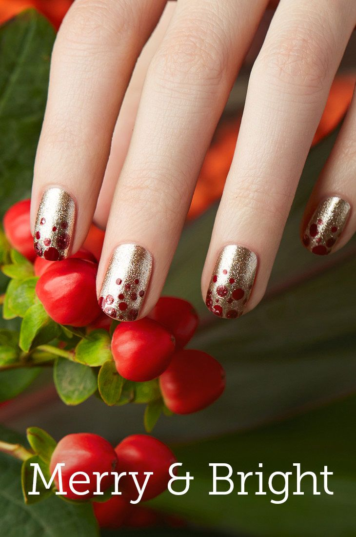 The christmas nail ornament - 25 Best Ideas About Merry Christmas In Polish On Pinterest Christmas Nails Diy Ornaments And Christmas Ornaments