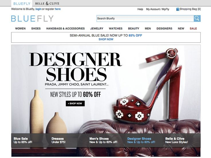 Best 25  Best shopping websites ideas on Pinterest | Online ...