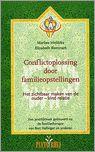 bol.com | Conflictoplossing Door Familieopstellingen, E. Remmert & M. Holitzka |...