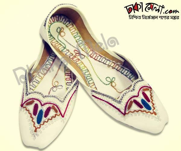 ♥♥♥ Fashionable #Kolhapuri Ladies Shoe ♥♥♥ 😍 সারা বাংলাদেশে ৪৮ ঘণ্টায় হোম ডেলিভারি | শতভাগ নিশ্চিত নির্ভেজাল পণ্যের সম্ভার | 😍 👉 Call For Order at 📱 +88-01759 888 222 (Bangladesh)  ☎ +88-09678 888 222 (Bangladesh)  ☎ +61-1300 134 556 (Australia) #Women #Shoes #Kolhapur #Wedding #Slippers #Sale #Summer #Fashion #Heels #Style #Footwear #Sandals #HighHeels #Boots #WomensShoes #Leather #Pumps #ShoesLover #LadiesFashion #MensShoes #OnlineShopping #Wedges #winterboots #Sneakers