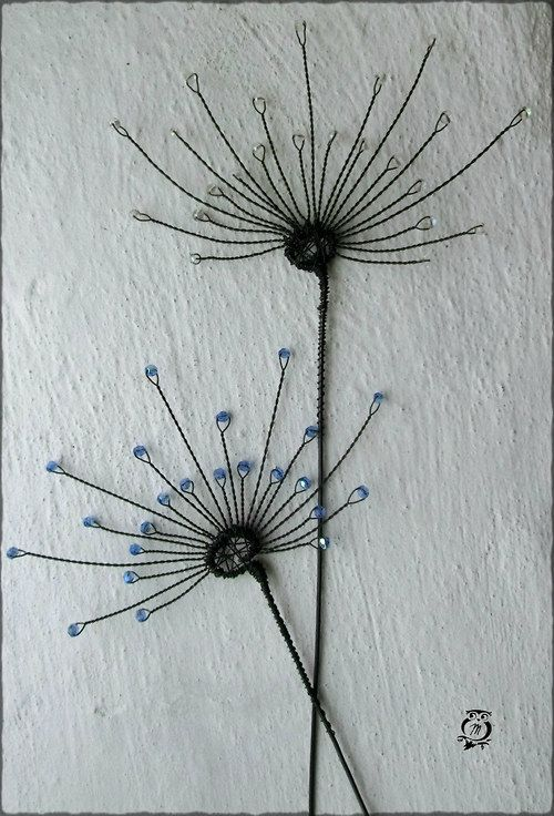 17 best ideas about 3d art pen on pinterest wire drawing for 3d wire art