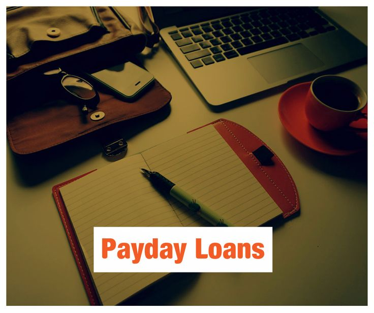 A payday loan is a kind of short-term credit which is set to your bank account when you are low on cash. It is normally pay back to the lender when you get your payday, hence named as PAYDAY LOANS. These loans are also widely known as short term loans, cash loans or bad credit loans.