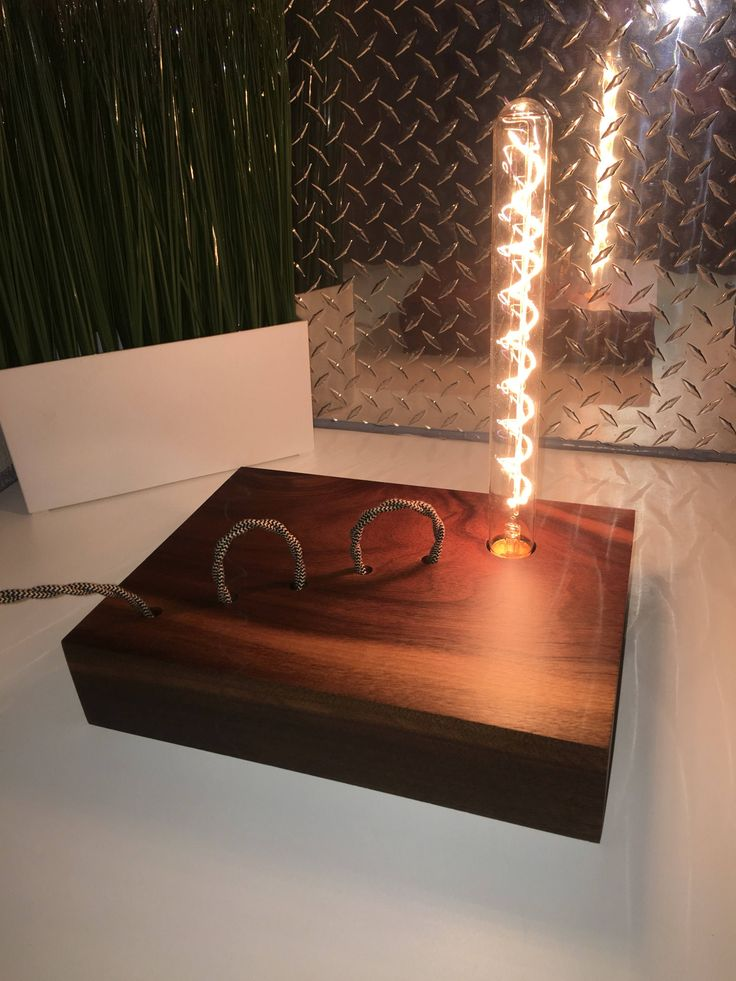 homemade lighting. Find This Pin And More On Homemade Lighting Ideas By Johned.