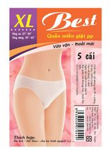 Disposable panties classics- female (multi size) Best Buy follow this link http://shopingayo.space