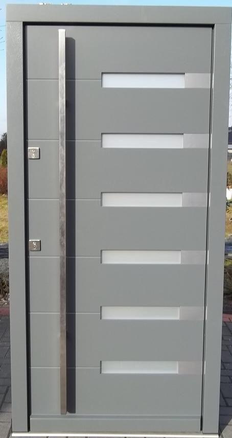modern exterior door model 009 modern front doors new york modern home luxury
