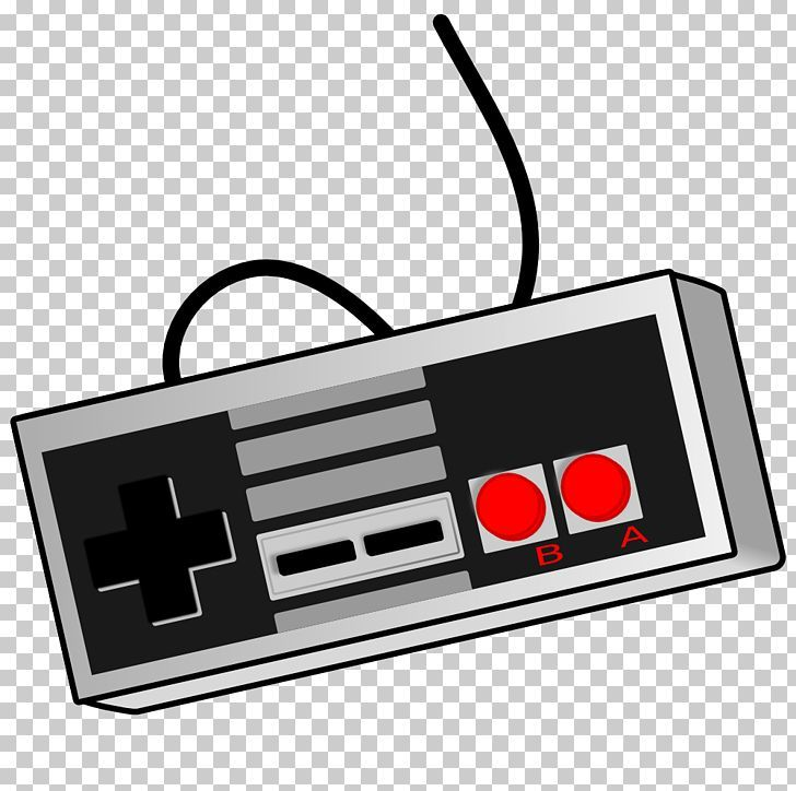 Game Controller Video Game Xbox 360 Controller Png Black White Brand Computer Icons Design Electroni Video Games Xbox Game Controller Xbox 360 Controller