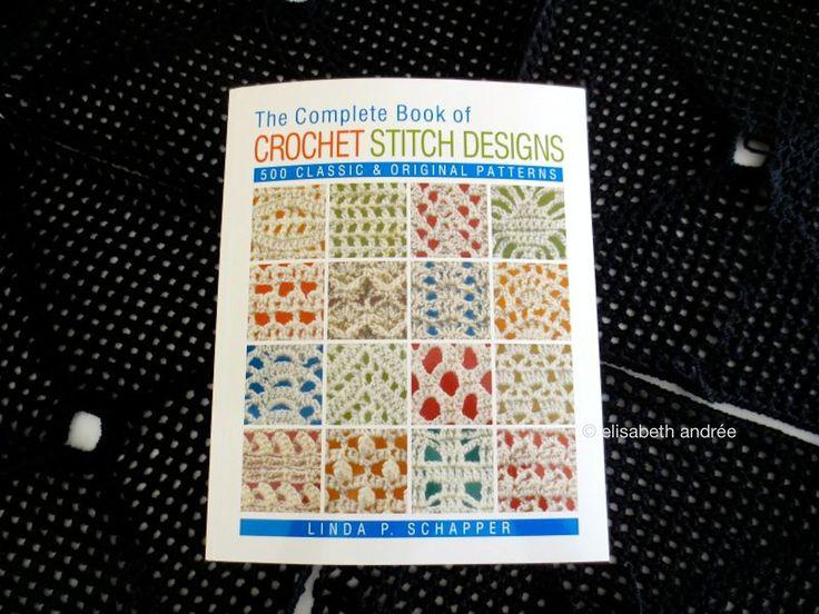 complete-book-crochet-stitch-design.jpg 1.772×1.329 píxeles