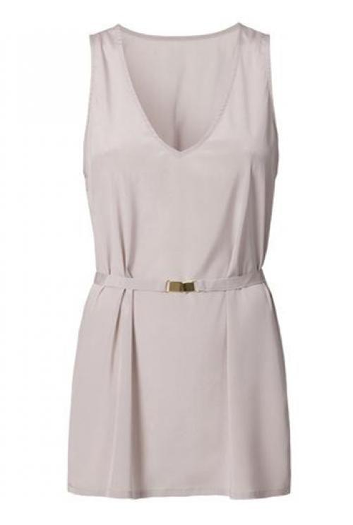 Falconeri dress