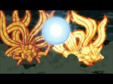 Naruto Shippuden Episode 381 Bahasa Indonesia | Naruto Episode 381 Sub Indo