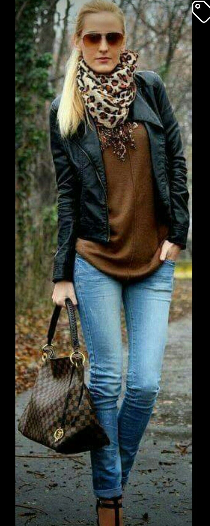 Find More at => http://feedproxy.google.com/~r/amazingoutfits/~3/BAaNQk___CI/AmazingOutfits.page